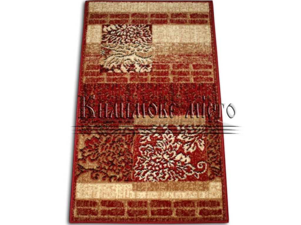 Synthetic Carpet Grafica 4552 23033 At A Low Price High