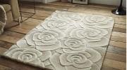 Выбрать коврик в спальню