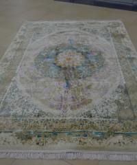 Иранский ковер 128959 2.00х3.00 прямоугольный