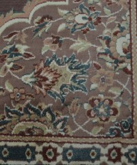 Иранский ковер 127793 1.50х2.00 прямоугольный
