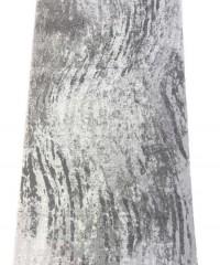 Акриловая ковровая дорожка 128843 1.20x5.12