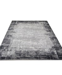Акриловый ковер 127853 0.80x1.50 прямоугольный