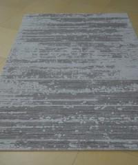 Акриловый ковер 110973 0.80х1.50 прямоугольный