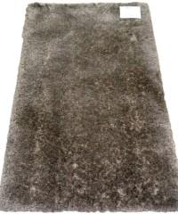 Высоковорсный ковер 117978 0.60х1.10 прямоугольный