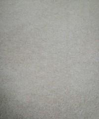 Высоковорсный ковер 122217 0.60х1.10 прямоугольный