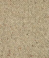 Бытовой ковролин 105488 1.00х1.00, образец