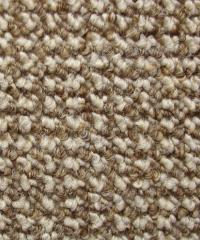 Бытовой ковролин 105501 1.00х1.00, образец