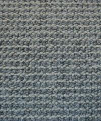 Бытовой ковролин 108033 1.00х1.00, образец