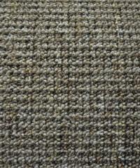 Бытовой ковролин 108034 1.00х1.00, образец