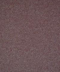 Бытовой ковролин 101816 1.00х1.00, образец