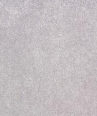 Бытовой ковролин 128746 1.00х1.00, образец