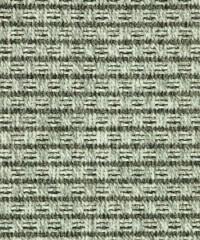 Безворсовый ковролин 105326 1.00х1.00, образец