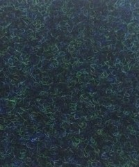 Бытовой ковролин 128727 1.00х1.00, образец
