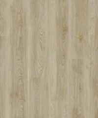Виниловая плитка 128512 1.00х1.00, образец