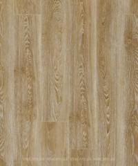 Виниловая плитка 128511 1.00х1.00, образец