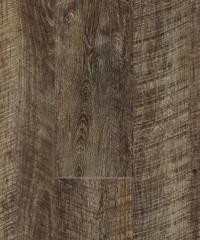 Виниловая плитка 128509 1.00х1.00, образец