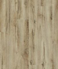 Виниловая плитка 128516 1.00х1.00, образец