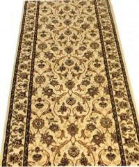 Высокоплотная ковровая дорожка 128861 0.80x1.18