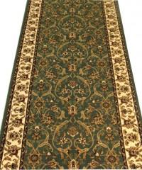 Высокоплотная ковровая дорожка 110194 1.50х1.60