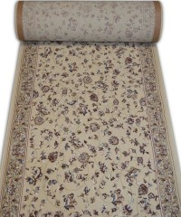 Высокоплотная ковровая дорожка 105088 0.80x3.50