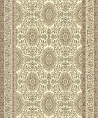 Высокоплотная ковровая дорожка 110360 1.00х1.00, образец