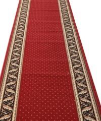 Кремлевская ковровая дорожка 128164 1.50x3.00