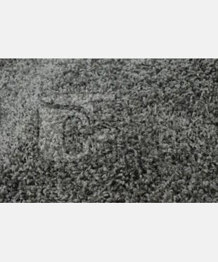 Высоковорсный ковер 107414 0.86х4.99 - imperiakovrov.com