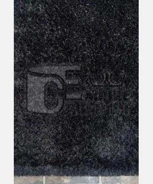 Высоковорсная ковровая дорожка 128878 1.00х5.40 - imperiakovrov.com