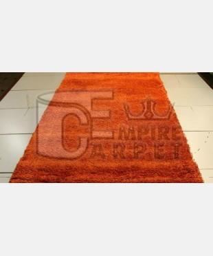 Высоковорсная ковровая дорожка 128865 1.00х1.35 - imperiakovrov.com