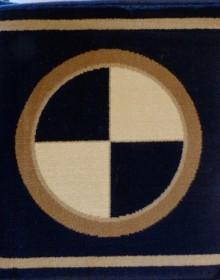 Автоковрик BMW - высокое качество по лучшей цене в Украине.