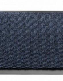 Коврик для входа Leyla-K blue 30 M-1 - высокое качество по лучшей цене в Украине.
