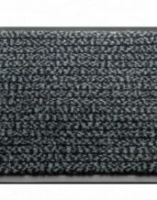 Коврик для входа Milan-K grey 50 - высокое качество по лучшей цене в Украине.