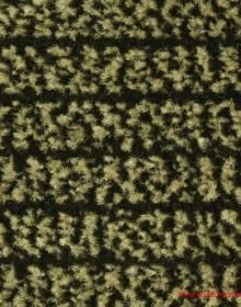 Коврик для входа Milan-K beige 60 - высокое качество по лучшей цене в Украине.