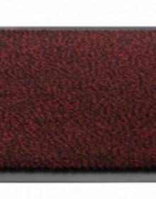 Коврик для входа Peru 40 red - высокое качество по лучшей цене в Украине.