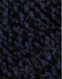Коврик для входа Peru 30 blue - высокое качество по лучшей цене в Украине.