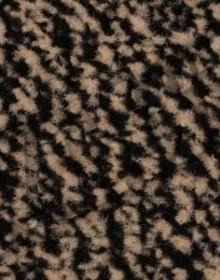 Коврик для входа Peru 60 beige - высокое качество по лучшей цене в Украине.