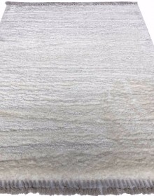 Высоковорсный коверEthos PC00A Bone-Bone - высокое качество по лучшей цене в Украине.