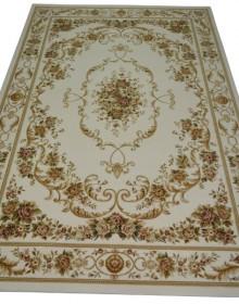 Шерстяной ковер Elegance 6319-50633 - высокое качество по лучшей цене в Украине.