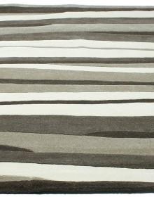 Шерстяной ковер WAVES grey - высокое качество по лучшей цене в Украине.