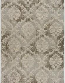 Шерстяной ковер Vintage 7009-50955 - высокое качество по лучшей цене в Украине.