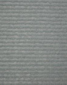 Выставочный ковролин Expo 306 l.grey - высокое качество по лучшей цене в Украине.
