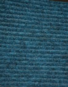 Выставочный ковролин Expo 401 jeans - высокое качество по лучшей цене в Украине.