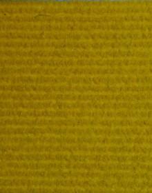 Выставочный ковролин Expo 600 yellow - высокое качество по лучшей цене в Украине.