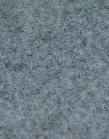 Выставочный ковролин Exposalsa OF 301 R light grey - высокое качество по лучшей цене в Украине.