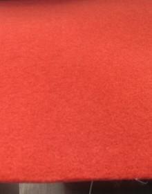 Выставочный ковролин Exposalsa OF 105R red - высокое качество по лучшей цене в Украине.