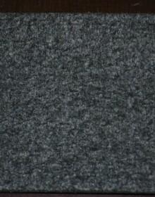 Выставочный ковролин Officecarpet Of Of 300 - высокое качество по лучшей цене в Украине.