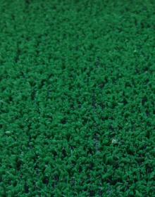 Искусственная трава Forest - высокое качество по лучшей цене в Украине.