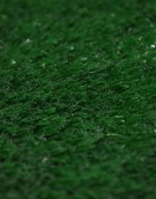 Искусственная трава Levada - высокое качество по лучшей цене в Украине.