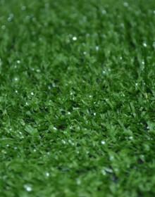 Искусственная трава Moongrass Deco 40 - высокое качество по лучшей цене в Украине.