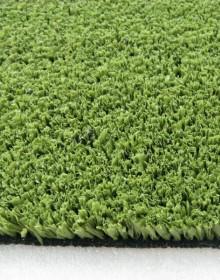 Искусственная трава Moongrass pro-Golf M-1 - высокое качество по лучшей цене в Украине.